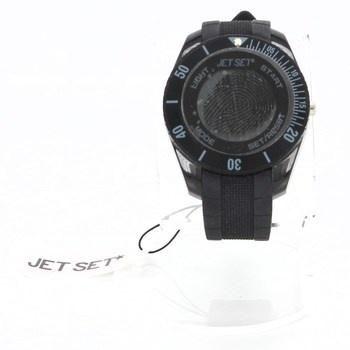 Hodinky Jet Set J93491-10