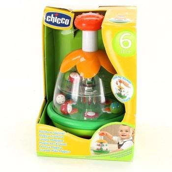 Dětská hračka Chicco káča