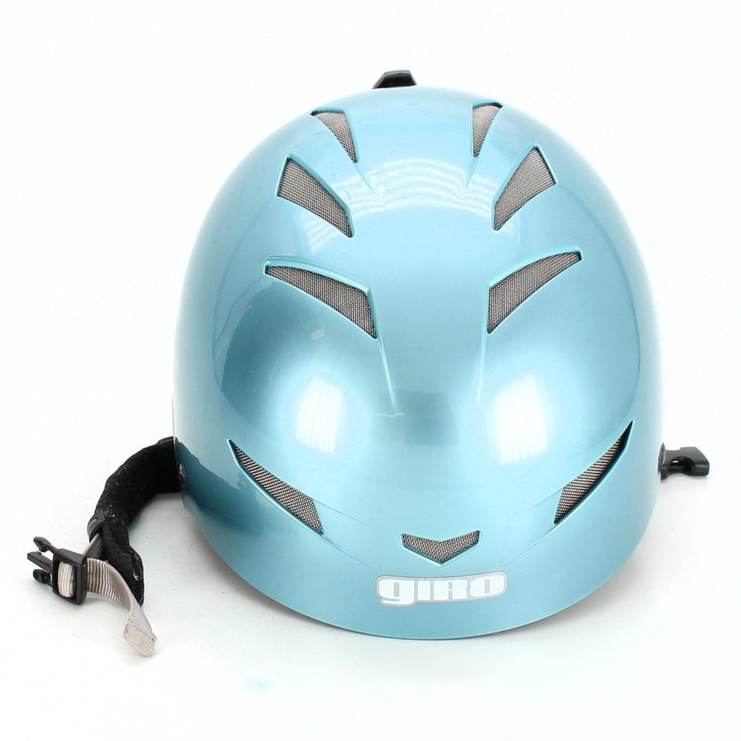 Lyžařská helma Giro