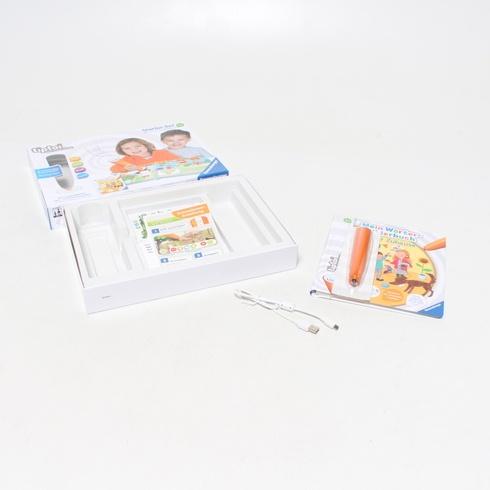 Tiptoi Ravensburger 00806 Starter-Set 3-4
