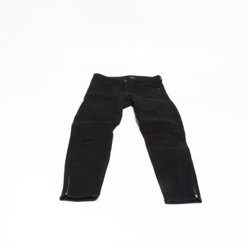 Dámské džíny Only 15126077