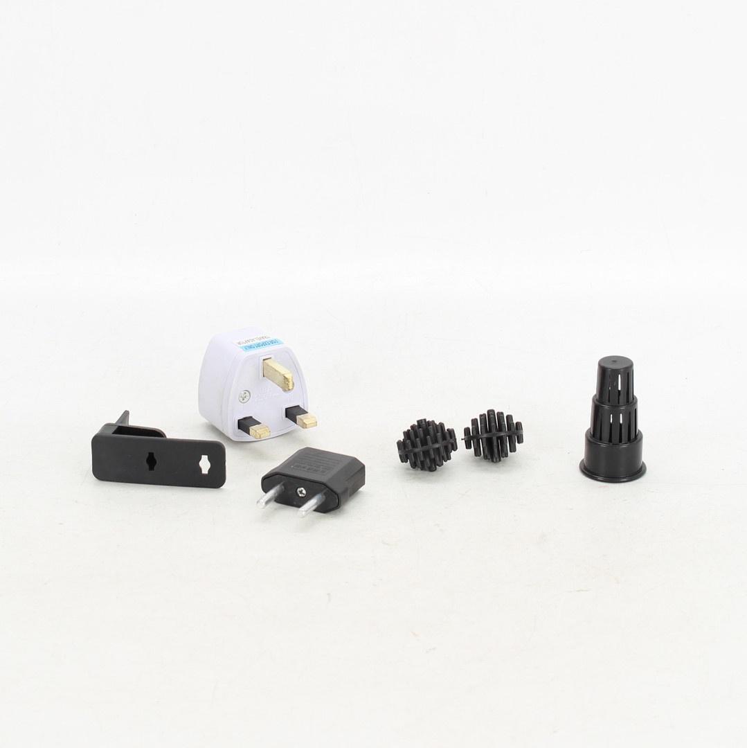 Akvarijní filtr ZHIYANG ZY-T10