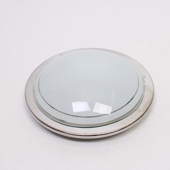 Nástěnné i stropní svítidlo Eglo 83155