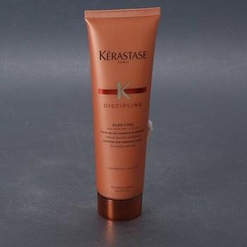 Vlasový olej Kérastase 10008178