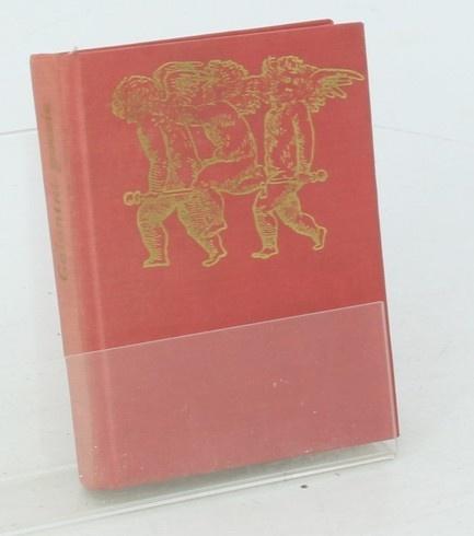 Kniha Zlatá nádoba