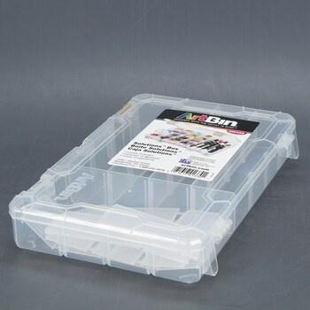 Box s přihrádkami Artbin 4004AB