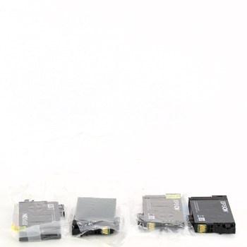 Inkoustová cartridge Epson Multipack