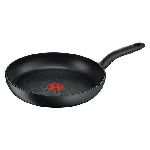 Teflonová pánev Tefal C69506 28 cm