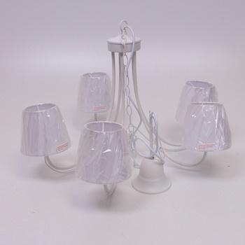Závěsný lustr Trio Leuchten Cortez 110600531