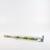 Akvarijní zářivka JBL T5 Solar Tropic 438 mm