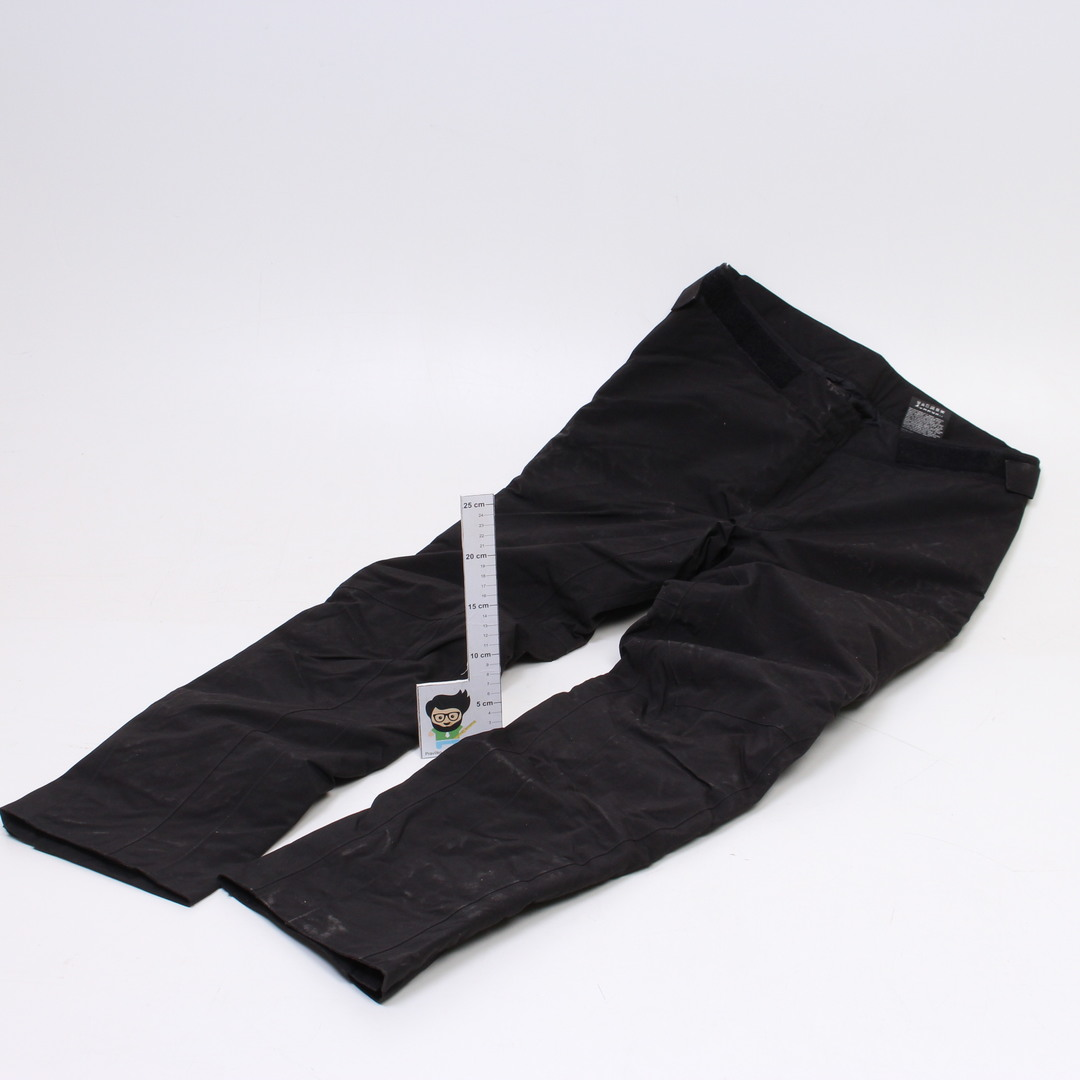 Motocyklové kalhoty Superstorm H2OUT Spidi