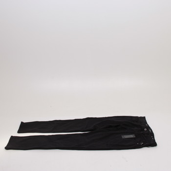 Pánské džíny Replay Hyperflex