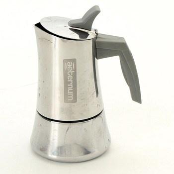 Kávovar Divina Providencia Aeternum