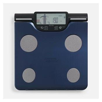 Digitální váha Tanita BC-602