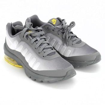 Pánské běžecké boty Nike Air Max Invigor