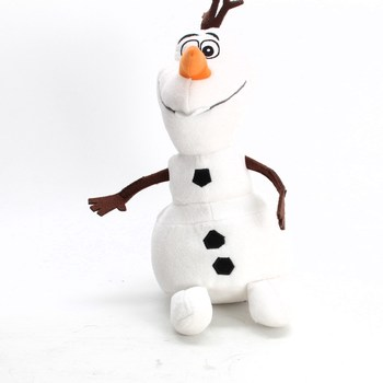 Postavička Disney Frozen Olaf