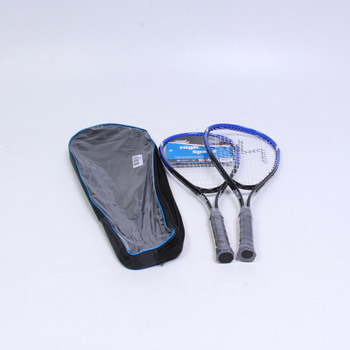 Badmintonové rakety Vedes 0074101798