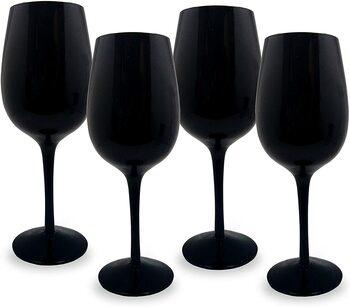 Sada sklenic na víno Vinbouquet FIA 132