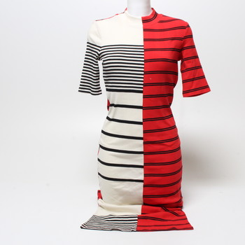 Dámské úpletové šaty Desigual