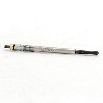 Zapalovací cívka Bosch 0250204001