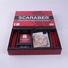 Scrabble v italském jazyce Editrice Giochi
