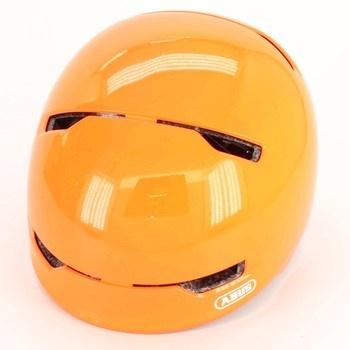 Dětská helma Abus 81746 5