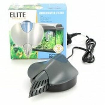 Akvarijní filtr Elite Stingray 10