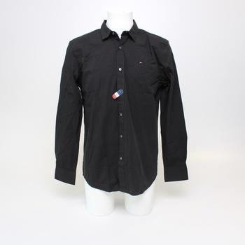 Pánská košile Tommy Jeans DM0DM04405 vel.L