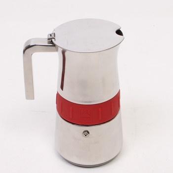 Espresso BRA 170568 Elegance