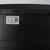 Klávesnice Logitech K120, černá