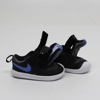 Dětské tenisky Nike Just do it