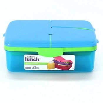 Obědový box Sistema 42965