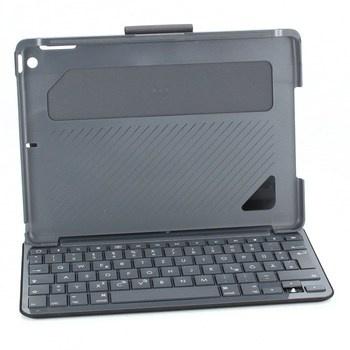Pouzdro Logitech Slim Folio pro iPad