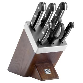 Blok na nože Zwilling 1007056