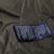 Péřová bunda Tommy Jeans DM0DM08762 vel.L