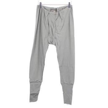 Podvlíkačky Jitex odstín šedé