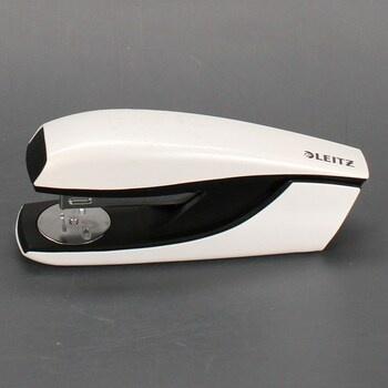 Sešívačka Leitz 55021001 NeXXt