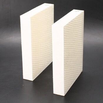 Zvlhčovače vzduchu Stadler Form