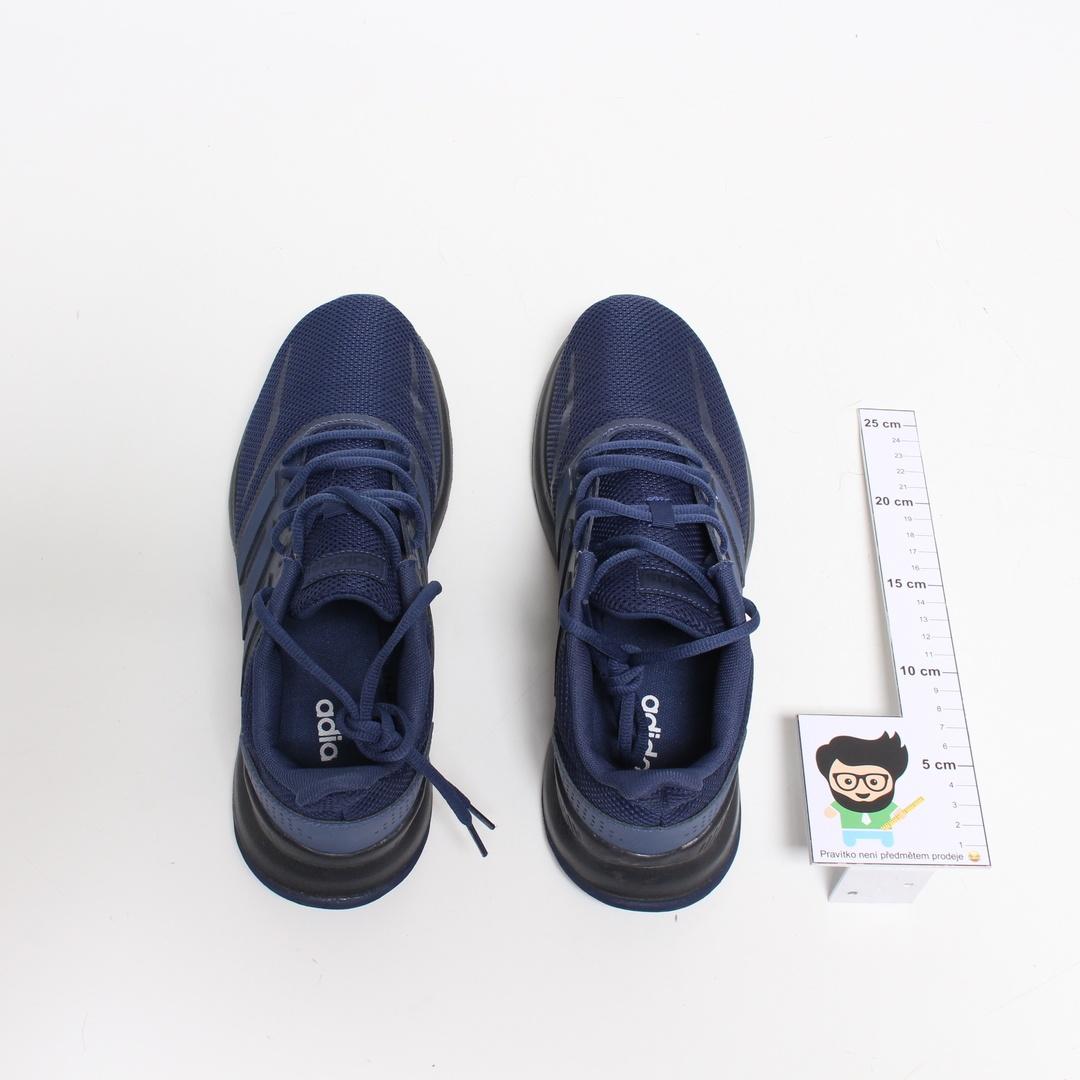 Běžecká obuv Adidas Runfalcon EG8605