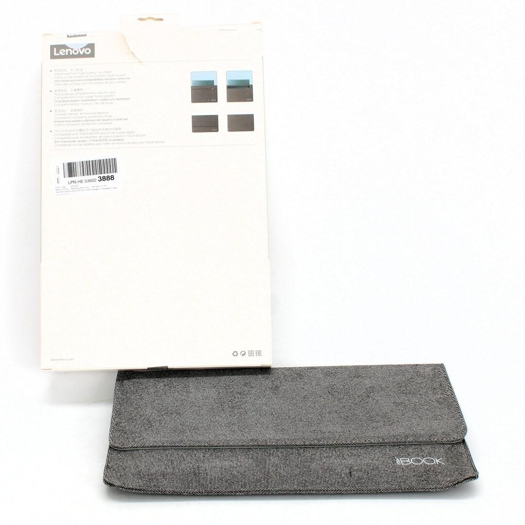 Ochranný kryt Lenovo ZG38C01299