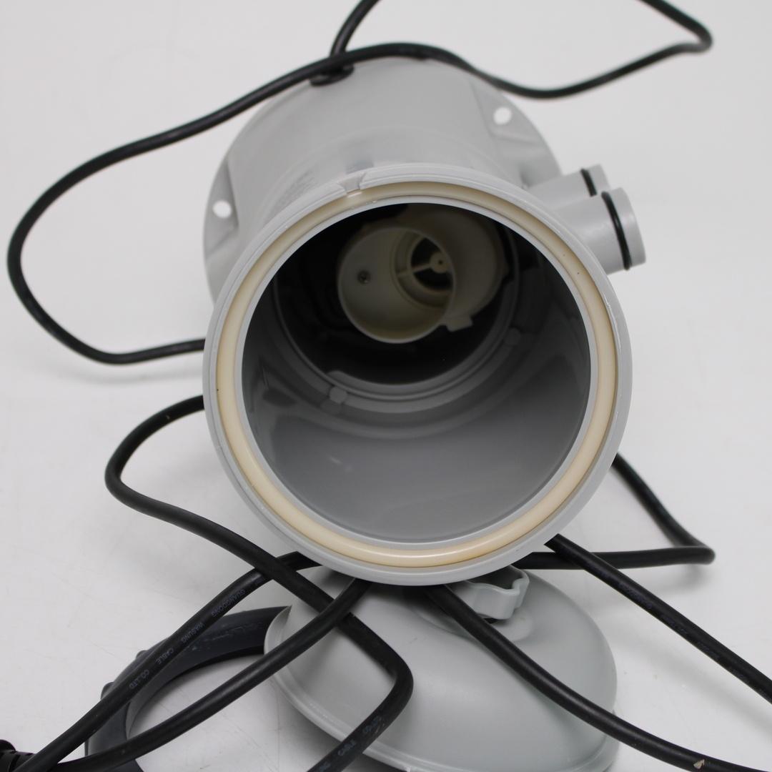 Filtrační čerpadlo Intex Krystal Clear 604G
