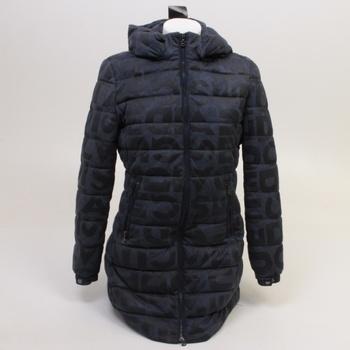 Dámský kabát Desigual 19WWEWAA