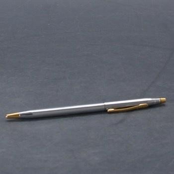Kuličkové pero Cross Classic Century 10KT