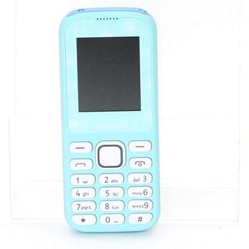 Mobilní telefon Lexibook Frozen GSM20FZ