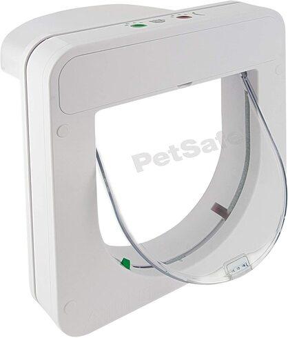 Dvířka PetSafe Petporte Smart Flap