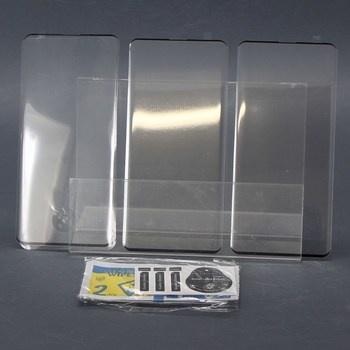 3 tvrzené skla GiWuh 20200515052