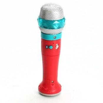 Dětský mikrofon Battat BT2632Z