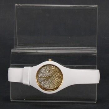 Dámské hodinky Ice-watch 13428