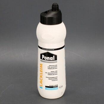Lepidlo  Henkel Ponal 101878 400g bílé