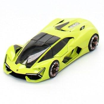 Autíčko BBurago Lamborghini Terzo Millennio